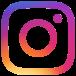 公益財団法人わかやま産業振興財団公式Instagram